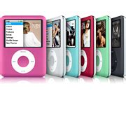 United Check Bag Policy by Ipod Nano 3rd Generation Apple Support