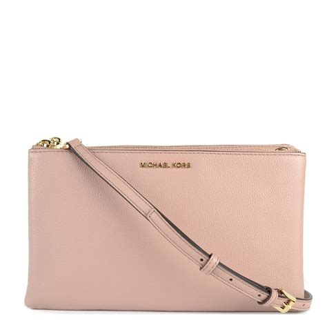 Grysons New Shoulder Bag Version Of The Beautiful Handbag by Michael Kors Shoulder Grayson Subaru Sti Mkclearance