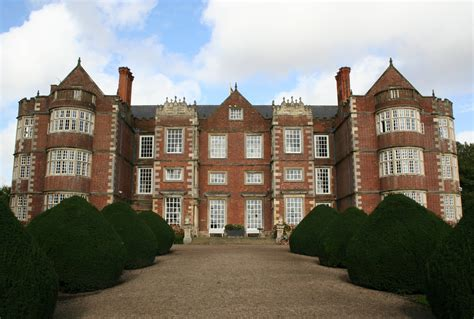 Free House Building Software file burton agnes hall front view jpg wikimedia commons