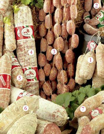 gabba salumi gabba salumi 28 images gabba salumi salami insaccati