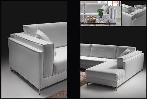 sofa design berlin modern sofa berlin sofa newformsdesign modern sofas