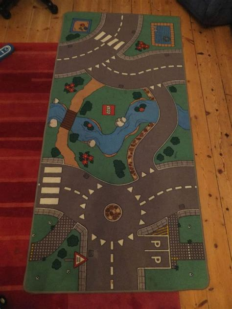 car town rug 1000 images about board for sorting on