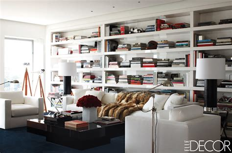 home design stores manhattan anthony edwards and jeanine lobell apartment new york the