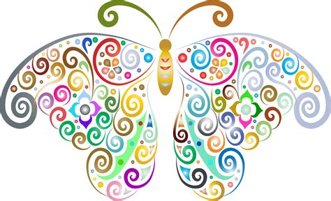 clipart no background butterfly clipart with no background 101 clip art
