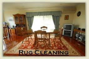 Area Rug Cleaners Chicago by Carpet Cleaning Chicago Carpet Cleaning 29 95 Any