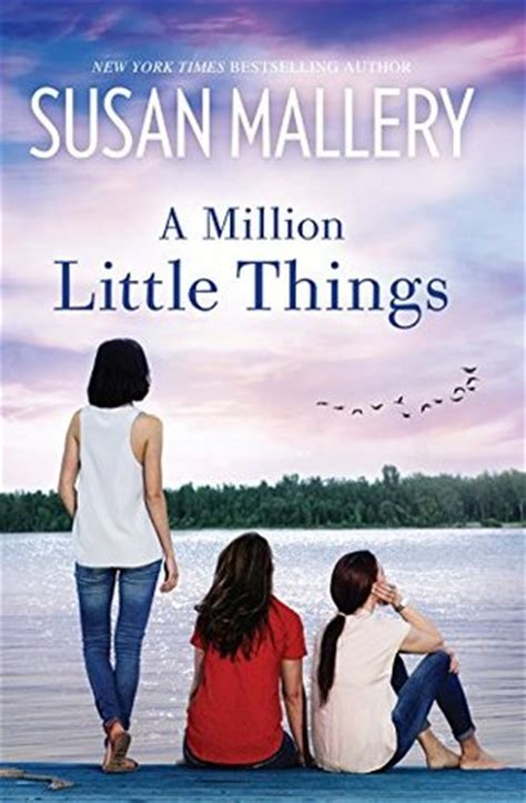 a million things mischief bay books a million things mischief bay book 3 by susan