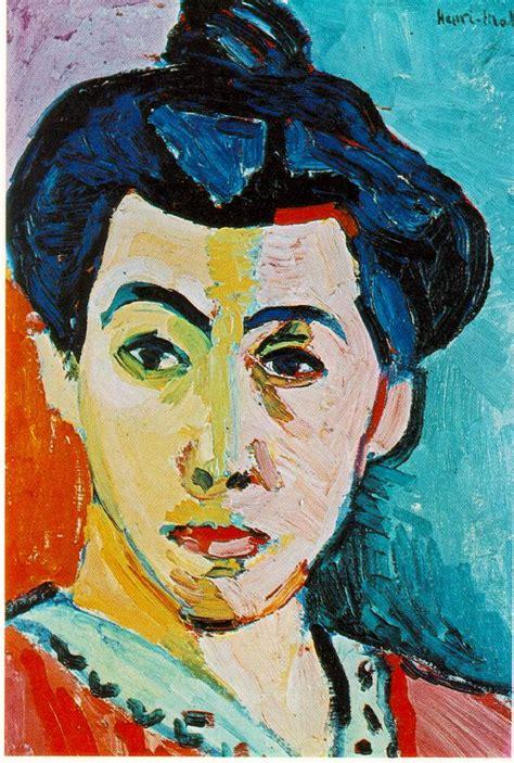 Henri Mat by Henri Matisse Gallery