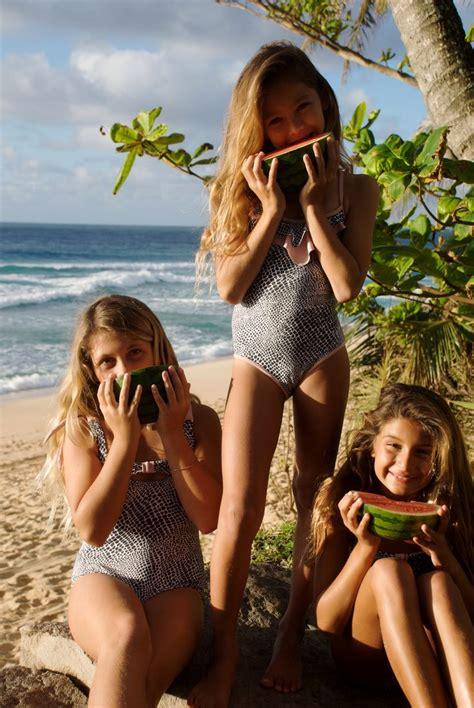 preteen mound young nn jailbait preteen girls in swimsuits pics lsm
