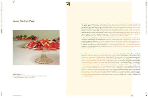 libro night of cake and sfoglia il libro cake d la repubblica