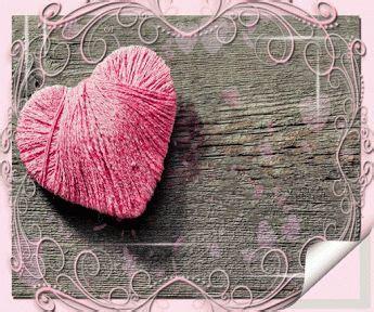 imagenes de corazones brillantes con movimiento 17 mejores ideas sobre corazones con movimiento en