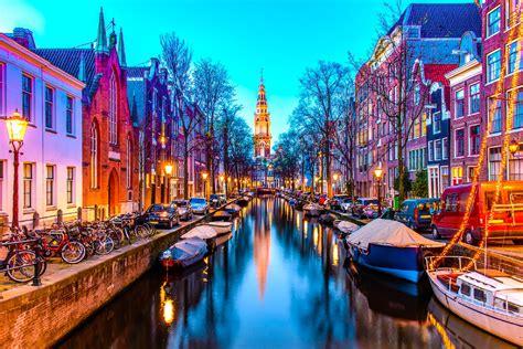 amsterdam images cheap amsterdam getaway 2 3 nts incl b b flights
