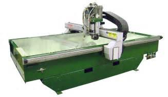 vicon elite precision plasma cutting system