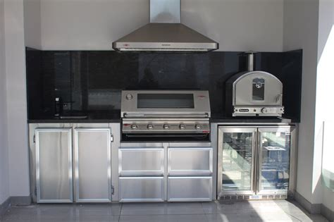 where to purchase custom stainless steel outdoor kitchen custom stainless steel kitchens