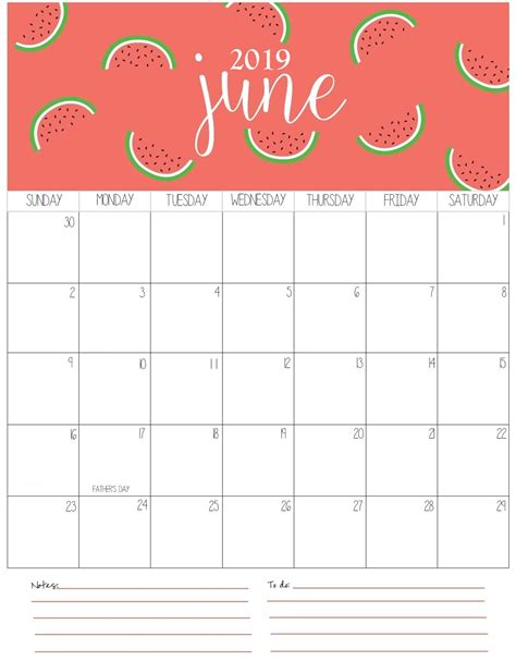 monthly printable calendar calendar