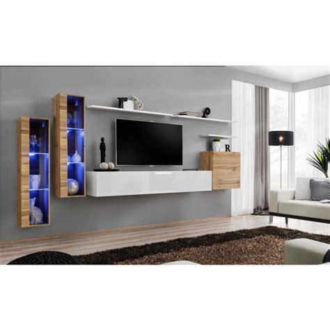 pareti soggiorno moderne pareti da soggiorno moderne carta da parati effetto legno