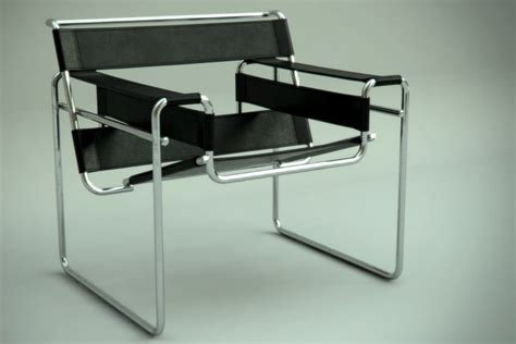 Timeless Examples of Bauhaus Design Still Relevant and