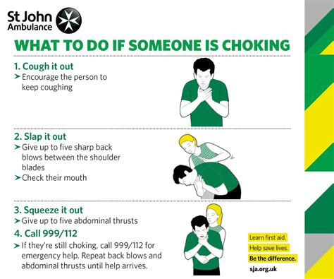 what to do if is choking savealife news breaking headlines and top stories photos in real
