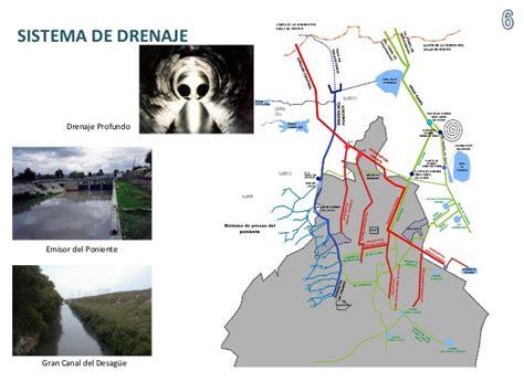 sistema de aguas de la ciudad de mexico adeudos search by sustentabilidad del recurso 2 cuarta reuni 243 n regional