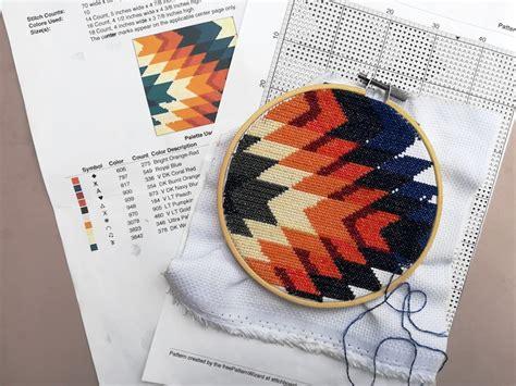 knitting pattern maker free free cross stitch pattern maker and free crochet patterns