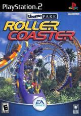 ps4 themes playboy theme park roller coaster playstation 2 ign