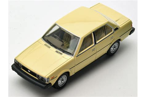 Tomica Limited Vintage Neo 164 Lv N135a Toyota Corolla 1800se 1 64 tomica limited vintage january 2016 japan booster