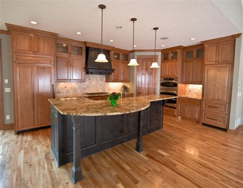 remodeled kitchen ideas kitchen pictures of remodeled kitchens for your