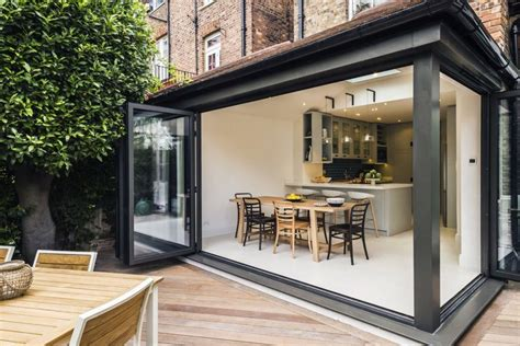 victorian style homes and townhouses creative living design for london victorian townhouse gets a fresh modern reno curbed