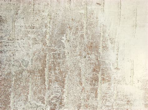 See Saw Wall Flats Add Texture To Your Walls by Texture Wall 07 By Stockmacedonia On Deviantart