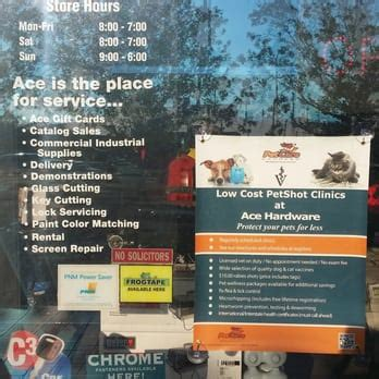 ace hardware uptown pioneer ace hardware hardware stores 1100 san mateo