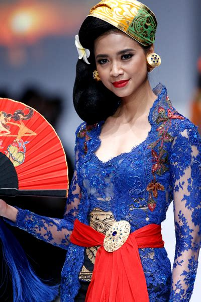 Sabung Pinggang Oby Bali 1 avantie terinspirasi bali