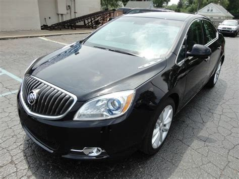 car repair manuals online pdf 2012 buick verano user handbook service manual 2012 buick verano manual service manual 2012 buick verano manual service
