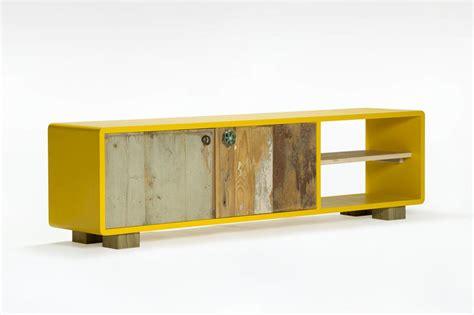 mobili credenze basse progettare la propria credenza bassa in legno laquercia21