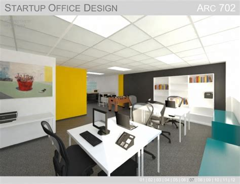 Startup Office Decor by Office Buildings Designed By Anonymous Startup Office