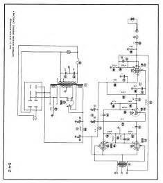 the free information society altec lansing a323c electronic circuit schematic