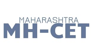 Colleges Mh Cet Mba 2017 by Maharashtra Cet 2018 Application Date Eligibility All