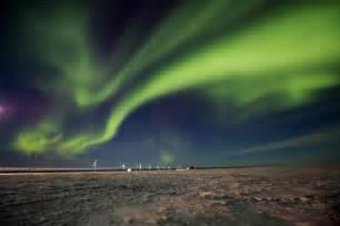 the northern lights in alaska northern lights in alaska