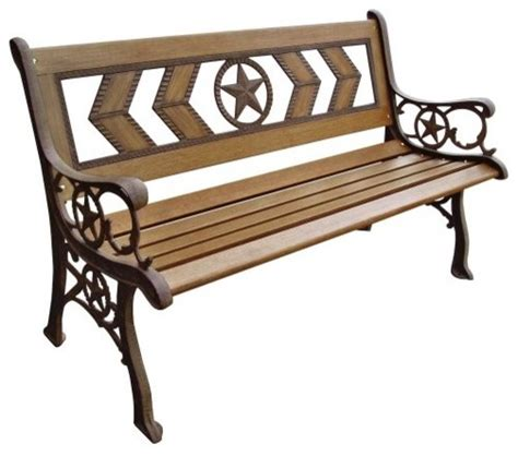 park bench clipart dc america texas star park bench traditional outdoor