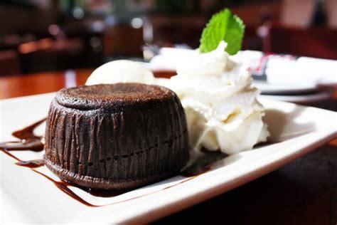 ina garten chocolate souffle 100 ina garten chocolate souffle test 208