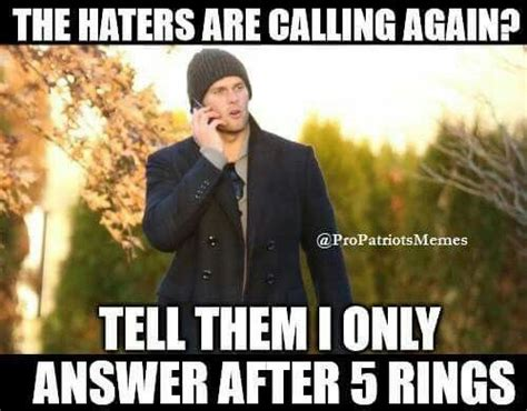 New England Memes - best 25 patriots memes ideas on pinterest patriots