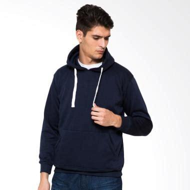 Jaket Anak Hoodie Zipper Punisher Azk 1 jual hoodieku jaket hoodie jumper navy harga kualitas terjamin blibli
