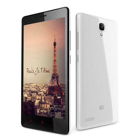 Motomo Metalcase Xiaomi Redmi Note 2 xiaomi redmi note 2 price features and where to buy