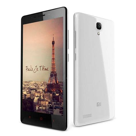 Handphone Xiaomi Redmi Note 2 xiaomi redmi note 2 price and specifications