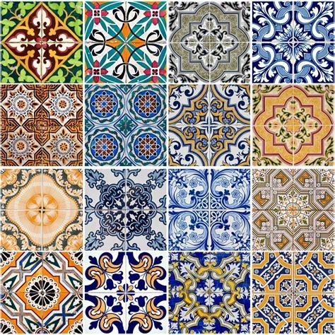 azulejo retro adesivo para azulejo retro mescla redecorei