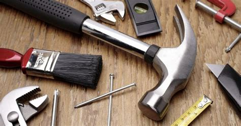 House Supplies by 4 Tips To Get An Advantage In The Building Supplies Industry