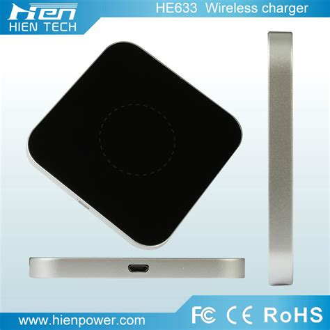 induction charger mini qi induction charger wireless charger module for smartphones buy wireless charger module