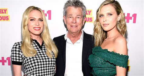 how is erin foster related to the jenners erin sara foster get star studded support at barely