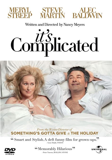film it is complicated reliance home videos it s complicated