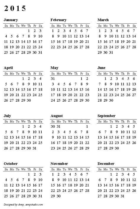 three year calendars for 2012 2013 2014 uk for word