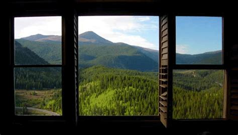 window with a view guest post 7 reasons why you should replace your windows today