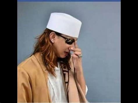 biografi habib bahar smith habib bahar bin ali bin smith kecintaan pada rosululloh